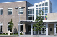 Beloit Public Library