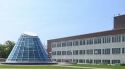 Washington State University Libraries