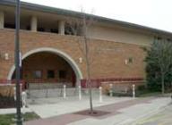 New Lenox Public Library District