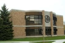 Rincker Memorial Library