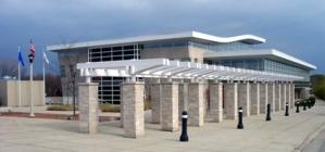 Menomonee Falls Public Library