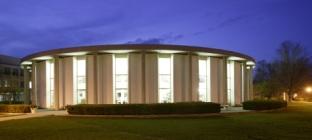 Cardinal Meyer Library