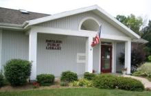 Pavilion Public Library