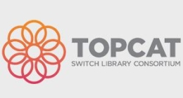 SWITCH Library Consortium