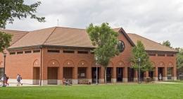 Marvin M. Schwan Library