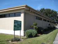 Sebring Public Library