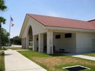 Okeechobee County Public Library