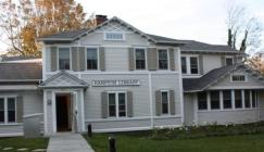 Hampton Library