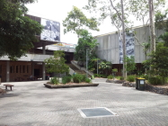 University of Newcastle Library