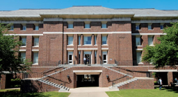 Underwood Law Library