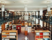 Royal Society of Medicine Library