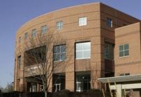 Alson H. Smith, Jr. Library