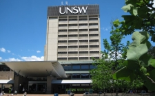 UNSW Library