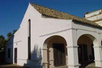 Biblioteca P�blica Municipal de Castilleja de la Cuesta