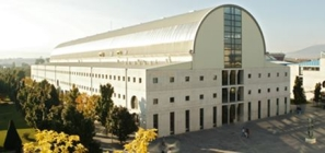 Universidad P�blica de Navarra
