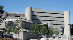 University of Western Ontario Libraries