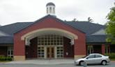 Abington Public Library