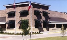 Kurth Memorial Library