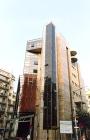 Municipal Library of Thessaloniki