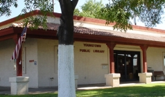 Youngtown Public Library