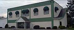 Elkland Area Community Library