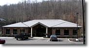 Menifee County Public Library