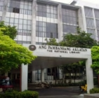 National Library of the Philippines