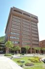 National Sun Yat-sen University Library