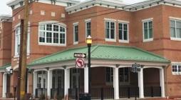 Media - Upper Providence Library