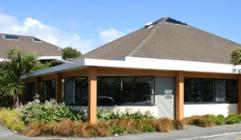 Petone Library