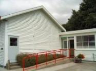 Greta Valley Community Library