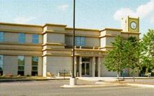 Alpha Park Public Library District