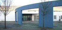 Hjallerup Bibliotek