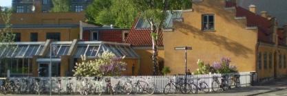 Valby Bibliotek