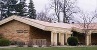 Carleton A. Friday Memorial Library
