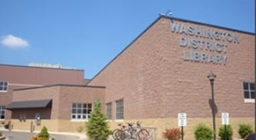 Washington District Library