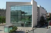 Biblioteca Rector Gabriel Ferrat�