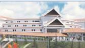 Universiti Brunei Darussalam Library