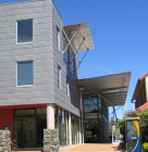 NMIT Library Learning Centre