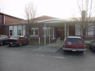 Altamont Public Library
