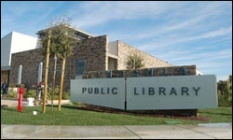 Temecula Public Library