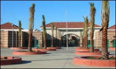 Eastvale Library