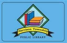 Harrison Township Public Library