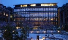 Universit� Lyon 3 Jean Moulin