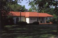 Richland Park Branch Library