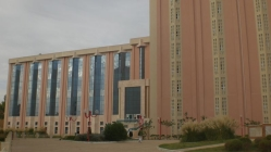 National Library of Tunisia