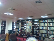 Central Institute of Classical Tamil