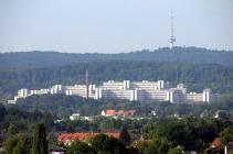 Universit�tsbibliothek Bielefeld
