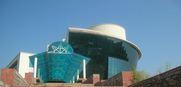 Gyan Mandir Library