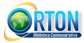 Orton Memorial Library/Biblioteca Conmemorativa Orton